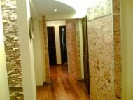 Отделка квартир в Москве